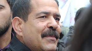 رسالة إلى الرأي العام بعد اغتيال المناضل شكري بلعيد