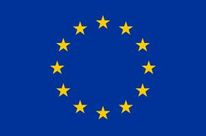 بيان صادر عن وفد من منظمات المجتمع المدني بعد زيارة المدافعة للاتحاد الأوروبي