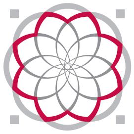 إستراتیجیة وإطار عمل نشاطات شبكة المنظمات العربیة غیر الحكومیة للتنمیة من 2016 إلى 2018