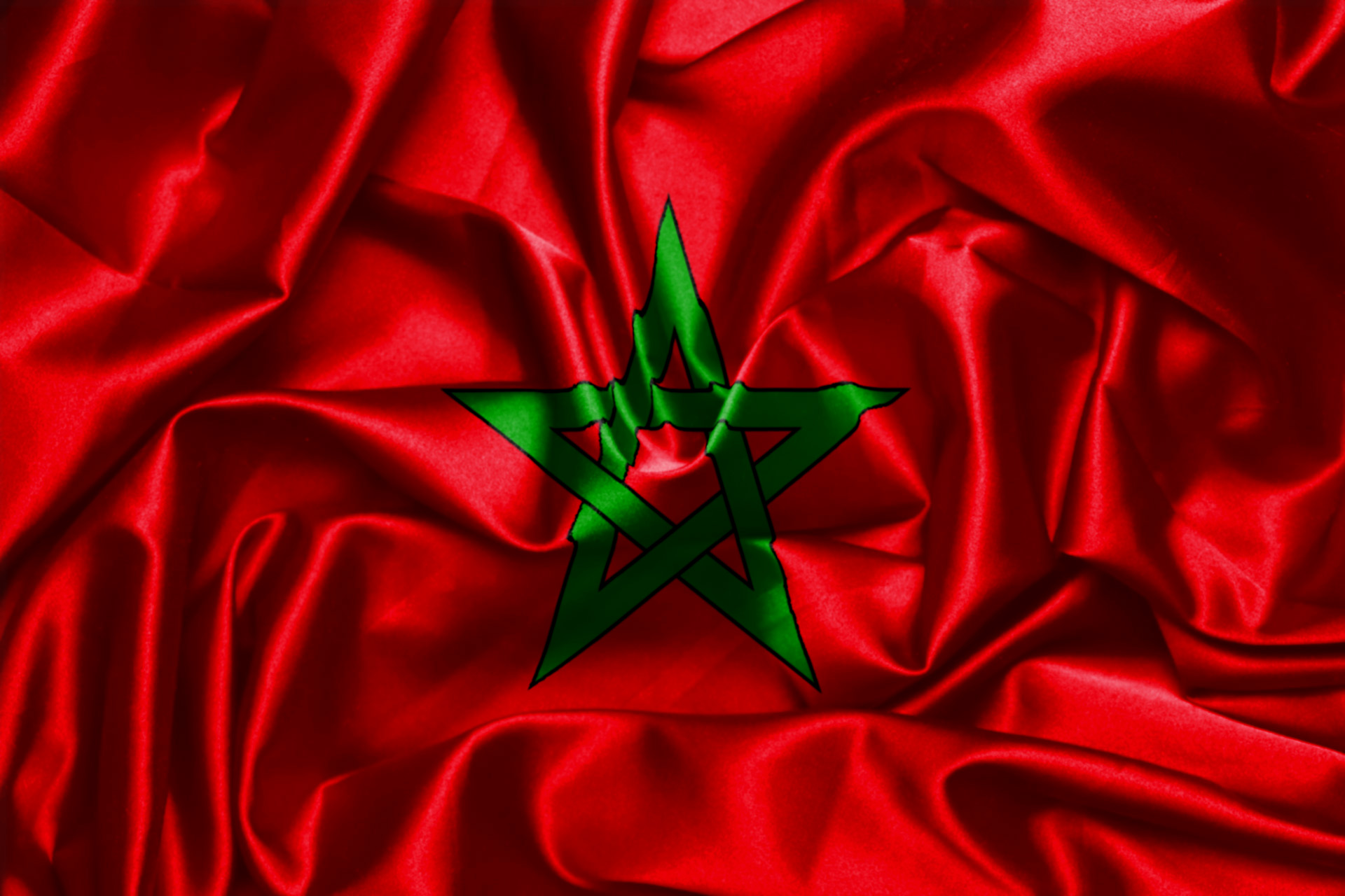 Civil Society Organizations in Morocco and the Arab Countries Voice Concerns of Deep and Comprehensive Free Trade agreement between Morocco and the EU
