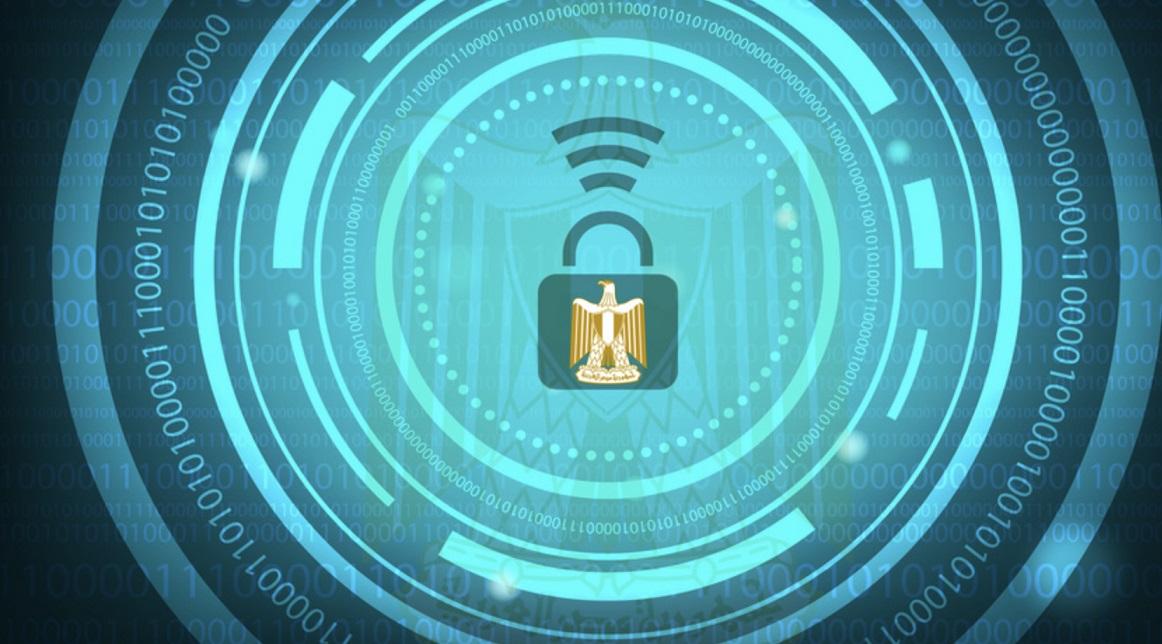 مصر: قانون الجريمة الإلكترونية يشكل هجوما جديدا على حرية التعبير